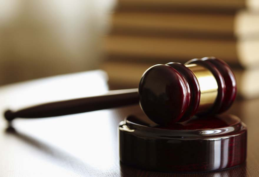 Charges-Dismissed-Against-Former-Rome-Administrator