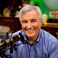 Leo LaPorte Tech Talk