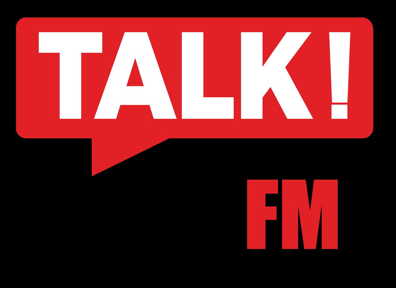 TALK! 100 7 FM - Open Format, Local Radio | Utica, NY News & Events