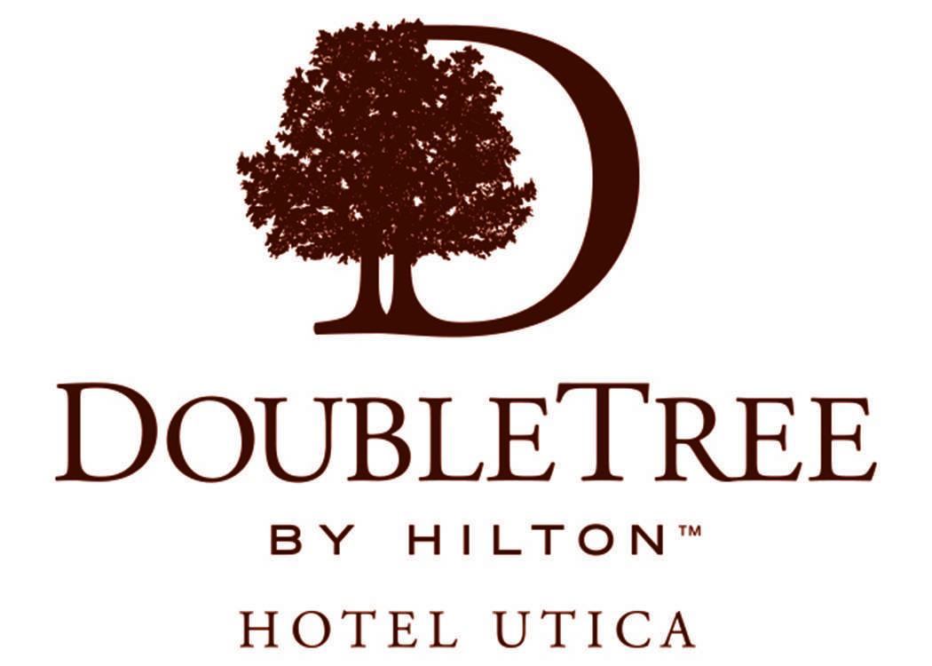DoubleTreeHotelUtica