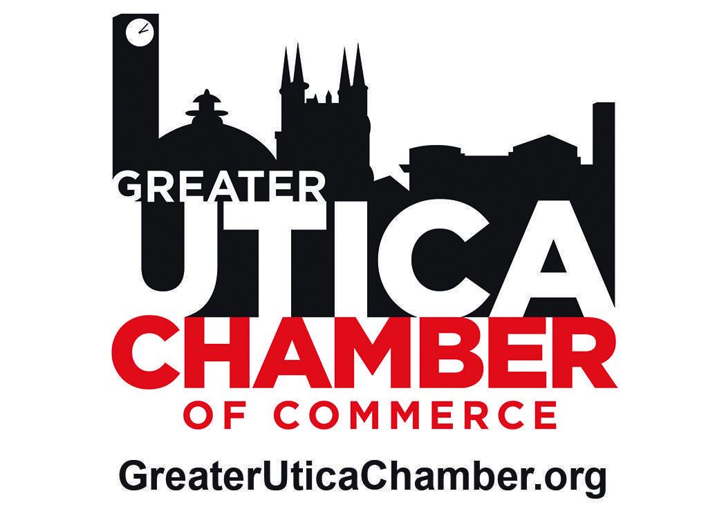 GreaterUticaChamber