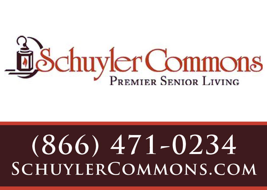 SchuylerCommons