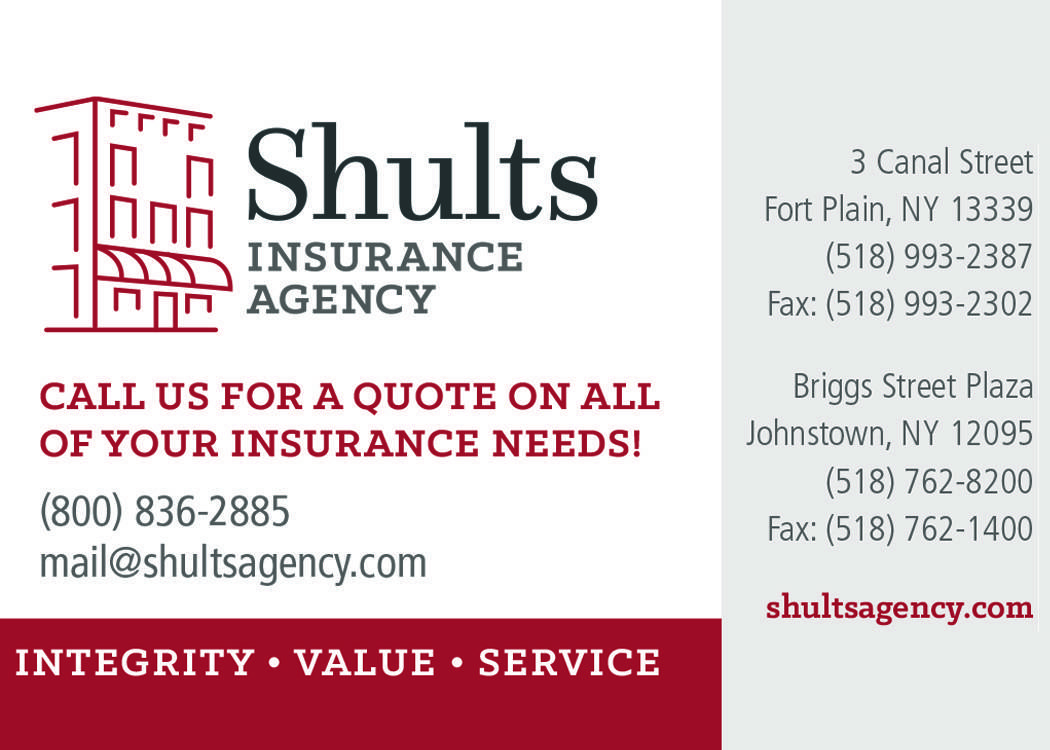 ShultsInsurance