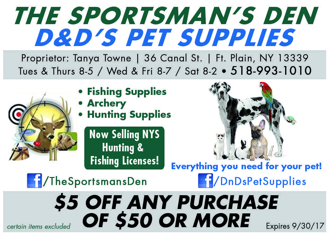 TheSportsmansDen_DDPetSupplies