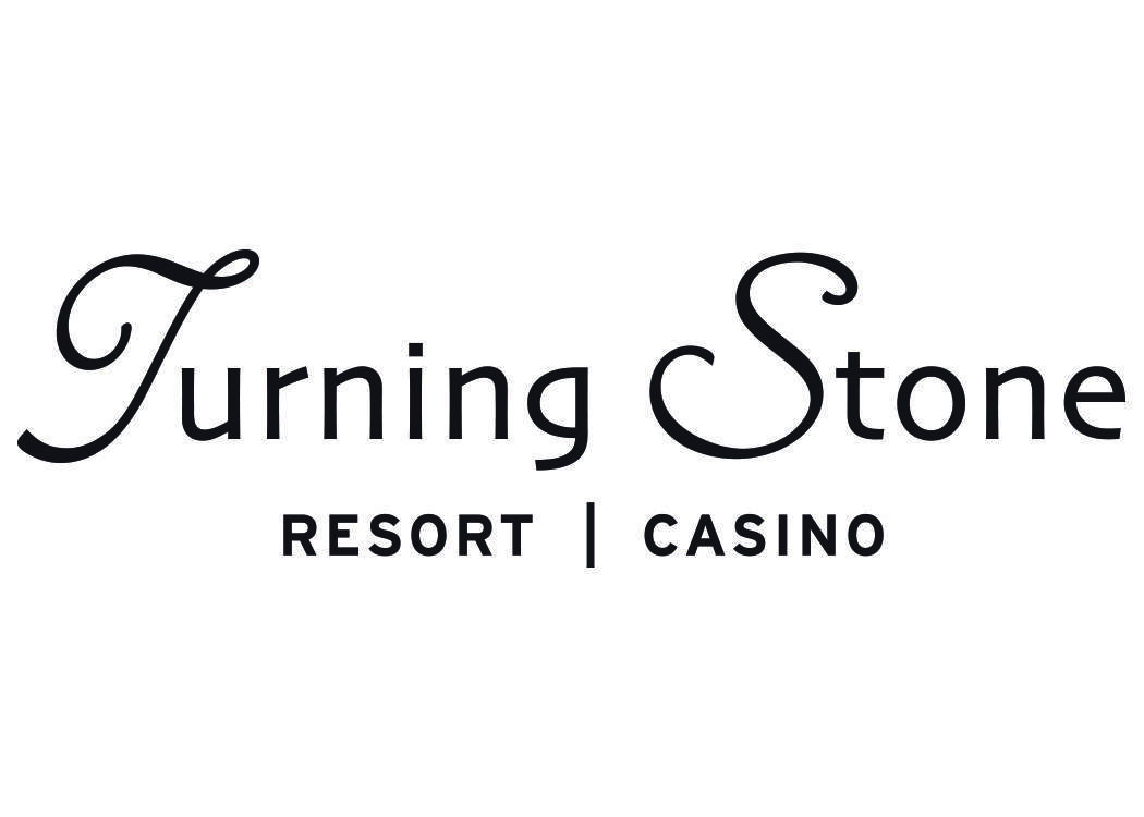 TurningStone