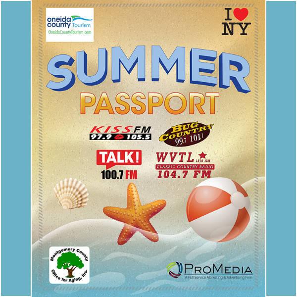 summer passport 2017 600x600