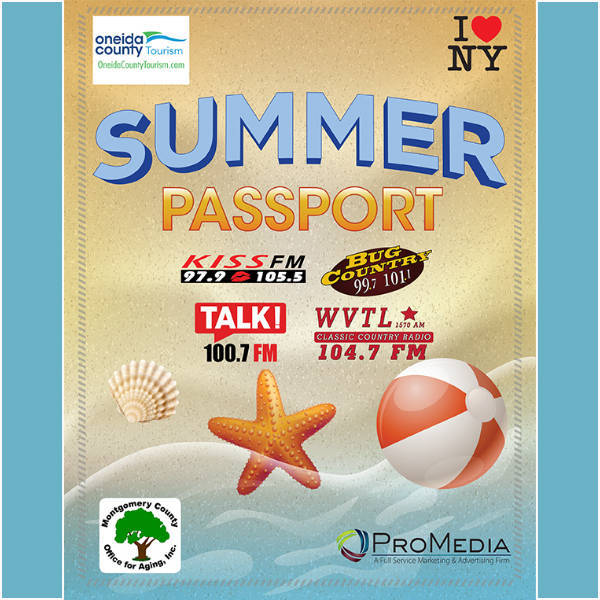 summer passport 2017 600x600