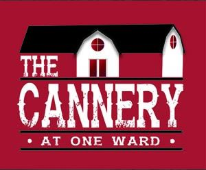 CanneryLogo