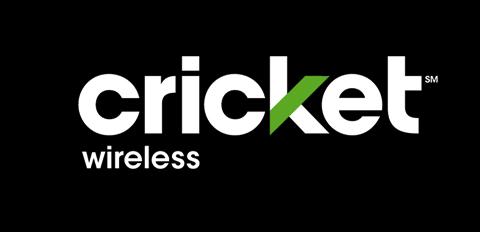 Cricket-black-Logo