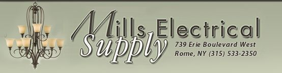 MillsElectricalHdr1