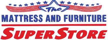 logo Mattress Furniture Superstore
