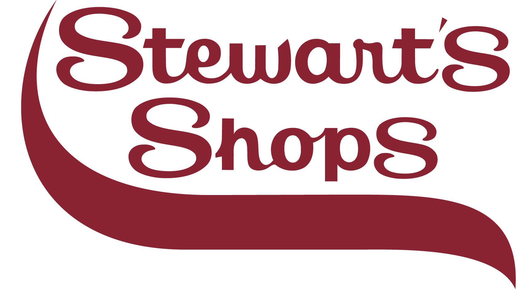 Stewarts_Shops-logo