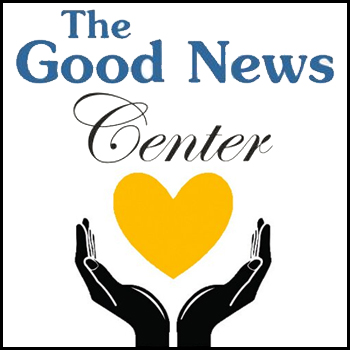 Good News Center