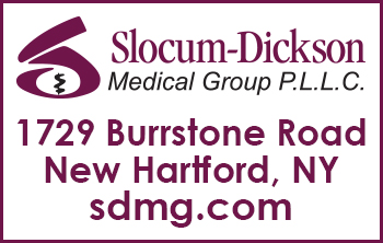 Slocum Dickson Medical Group