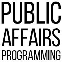 PublicAffairsPrograming