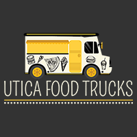 Utica Food Trucks