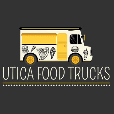 Utica Food Trucks