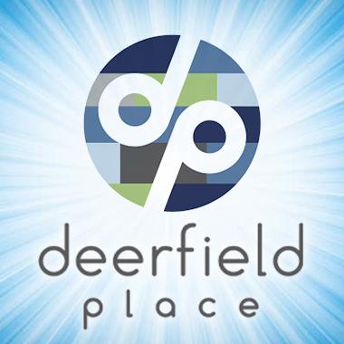 Deerfield Place