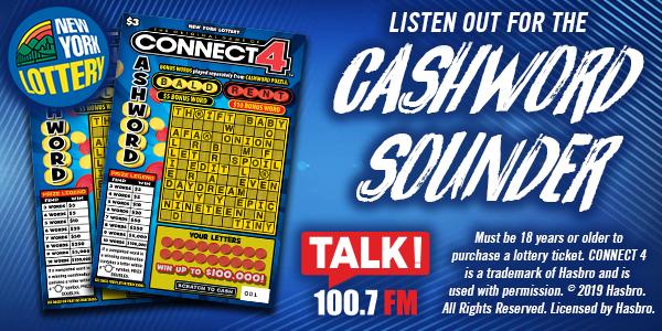 Cashword Sounder TALK 600x300