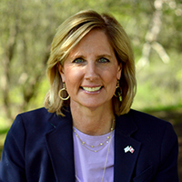 Claudia Tenney Radio