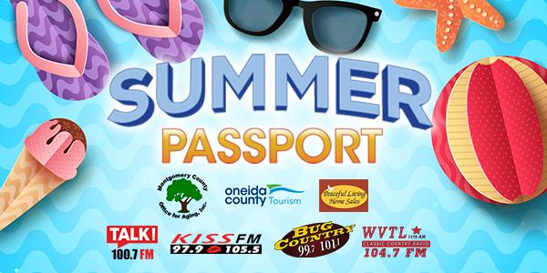 Summer Passport 2019 WEB 600x300