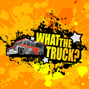 What the Truck