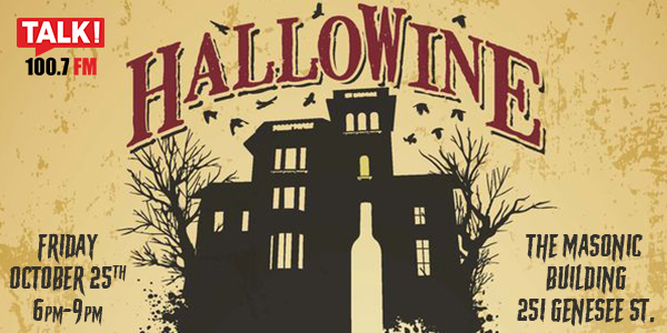 HalloWine 2019 600x300 TALK
