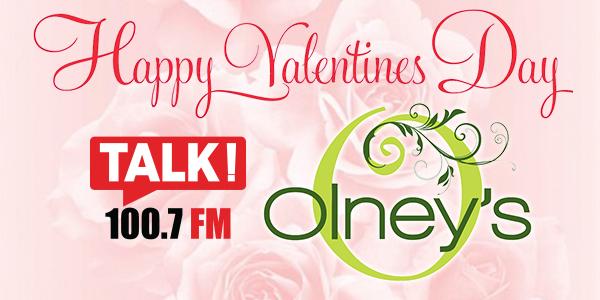 Valentines Day 600x300 TALK