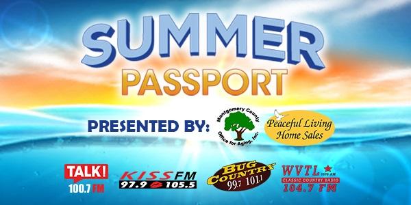 Summer Passport 2020 WEB 600x300