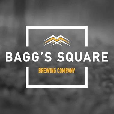 Bagg's Square