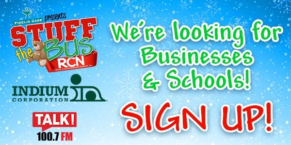 Businesses and Schools 600x300 TALK