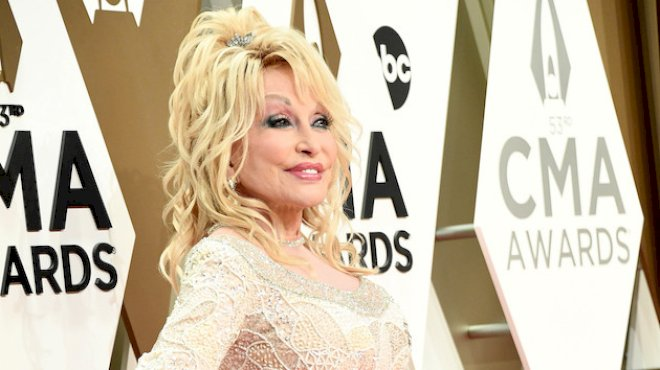 "dolly-parton-mourns-the-death-of-her-uncle-bill-owens:-""i-wouldn't-be-here-if-he-hadn't-been-there"""