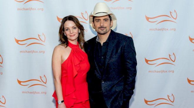 18-years-in,-brad-paisley-and-wife-kimberly-share-what-they-love-about-their-marriage