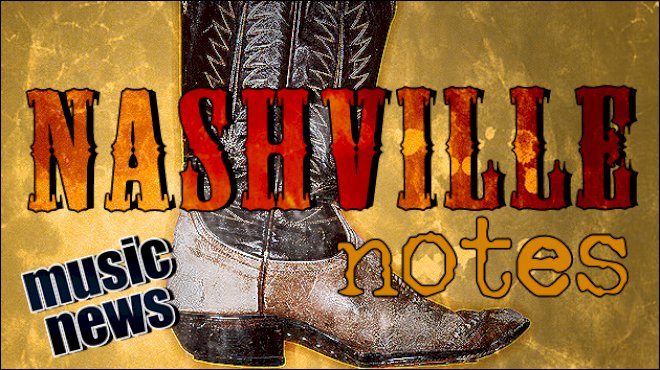 nashville-notes