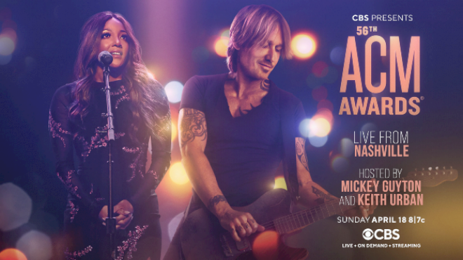 gabby-barrett,-jimmie-allen-named-acm's-new-female-and-male-artists-of-the-year