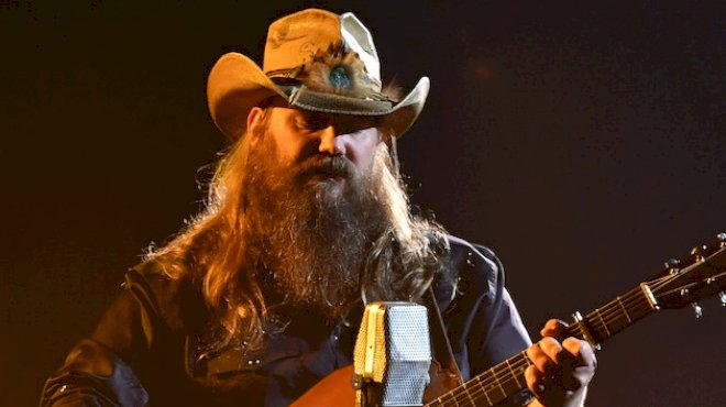 chris-stapleton,-george-strait-+-more-salute-jerry-lee-lewis-in-an-upcoming-skyville-live-cmt-broadcast