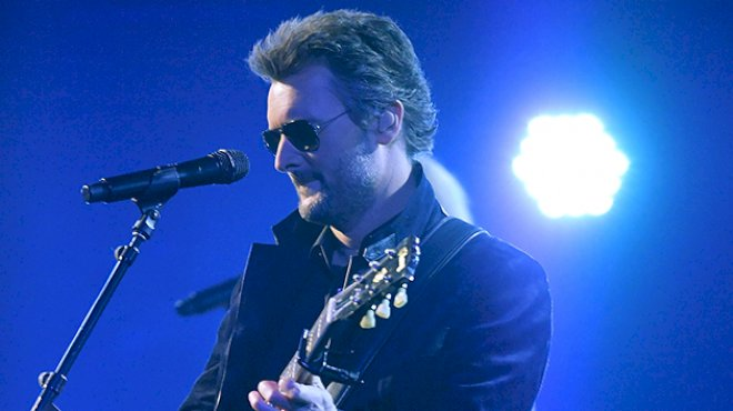 eric-church-part-of-all-star-lineup-for-billy-gibbons-tribute-concert