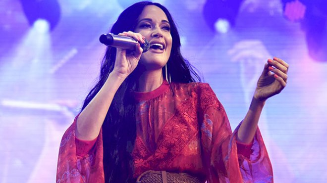 kacey-musgraves'-new-album-to-be-released-by-umg-nashville,-interscope-records