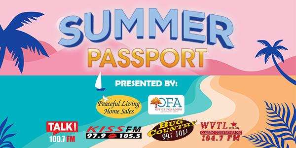 Summer Passport 2021 WEB 600×300