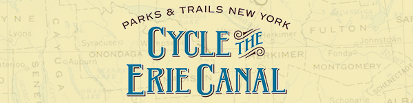 Cycle The Erie 600×150