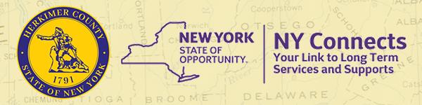 NY Connects 600×150